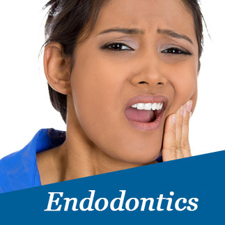 Endodontics photo